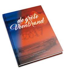 Veenbrand Valthermond